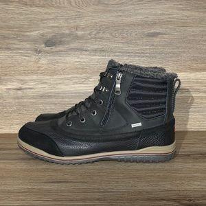 NEW Pajar Snowslide Gearson Waterproof Boots Sz-14